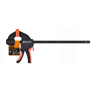 Tactix Dual Action Trigger Clamp - 600mm