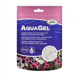 Smart Garden Aquagels - 250g