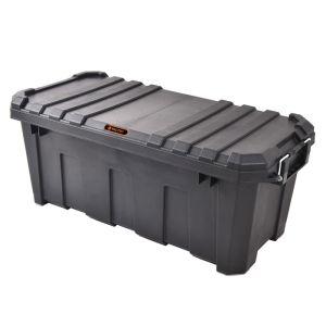 Tactix Container Box – 60 Litres