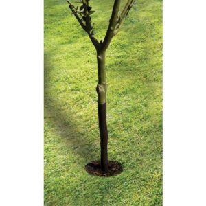 Garland Spiral Tree Guard - 61cm