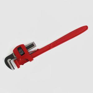 "CSL Tools Pipe Wrench Stillson - 14""/350mm"