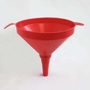 CSL Tools Plastic Funnel - 200mm