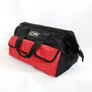 CSL Tools Hard Base Nylon Tool Bag - 450mm