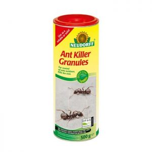 Neudorff Ant Killer Granules