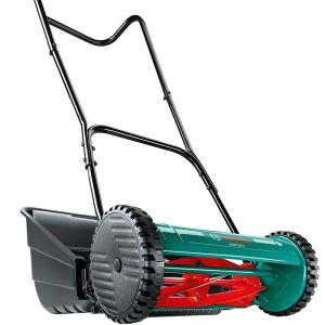 Bosch AHM 38G Push Mower