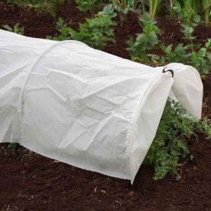 Smart Garden - GroZone Fleece tunnel