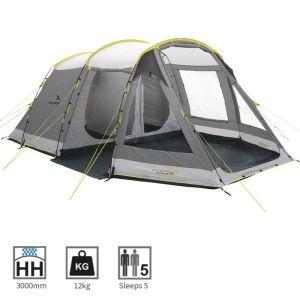 EasyCamp Huntsville 500 Tent