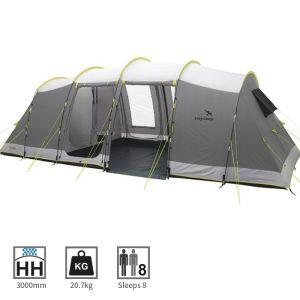 EasyCamp Huntsville 800 8 Man Camping Tent
