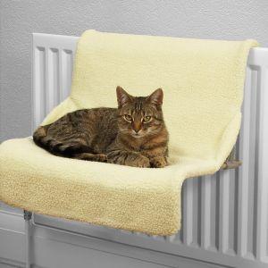 Rosewood 2 in 1 Radiator Cat Bed