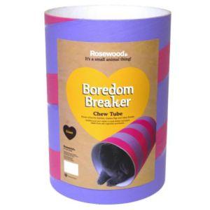 Boredom Breaker Chew Tube - Extra Large
