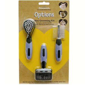 Boredom Breakers Mini Grooming Kit