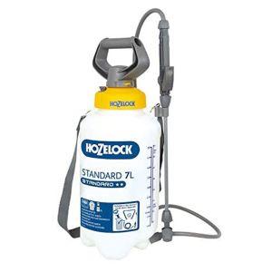 Hozelock 4231 Standard Pressure Sprayer - 7 Litre