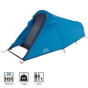 Vango Soul 100 Tent, River Blue - 2017