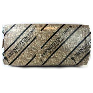 Fennington Fibre Grass Bedding - 20kg