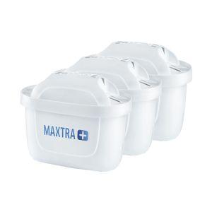 Brita MAXTRA+ Cartridge - 3 pack
