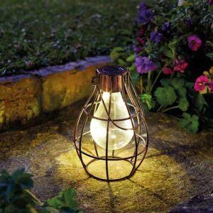 Firefly Lantern - Small