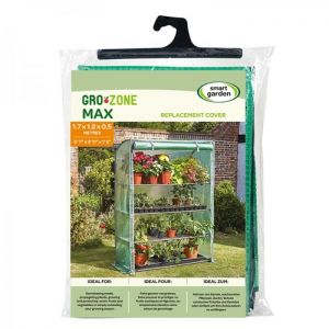Smart Garden Gro-Zone Max Cover