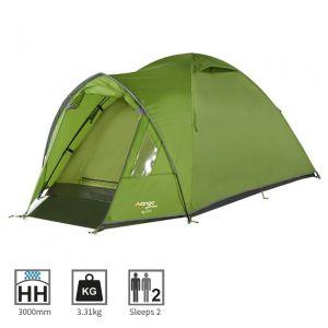 Vango Tay 200 Tent, Treetop Green - 2018