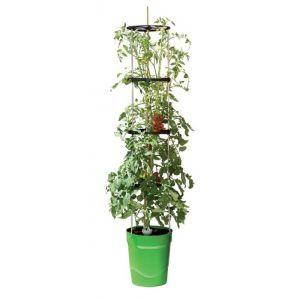 Garland Self Watering Grow Pot Tower