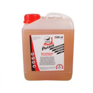 Leovet Power Phaser Refill - 2.5 Litres