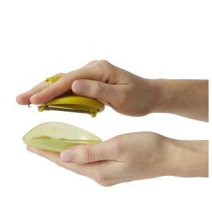 KitchenCraft 'PalmPeeler' Vegetable Peeler