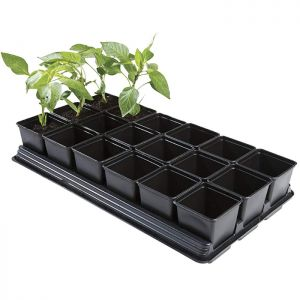 Garland Professional Vegetable Seed Tray