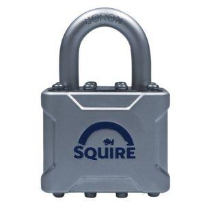 Squire P4 Vulcan Padlock - 40mm