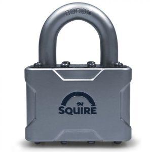 Squire P4 Vulcan Padlock - 50mm