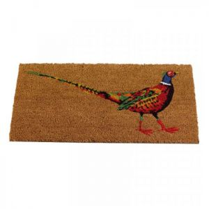 Smart Garden Pheasant Doormat