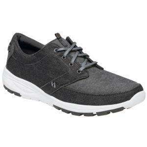 Regatta Mens Marine ll Shoes - Grey