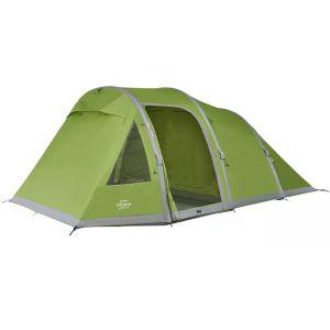 Vango Skye Air 500 Tent - Treetops Green