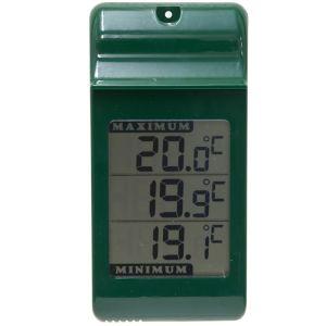 Garland Maximum/Minimum Digital Thermometer