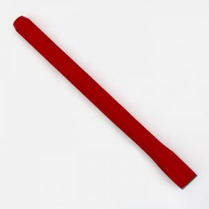 CSL Tools Cold Chisel - 25 x 300mm