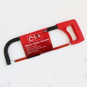 CSL Tools Box Frame Hacksaw - 300mm