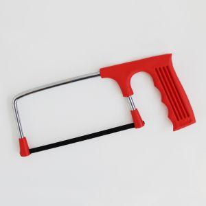 CSL Tools Junior Hacksaw - 150mm