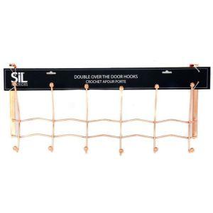 Copper Door Hanger - 51cm