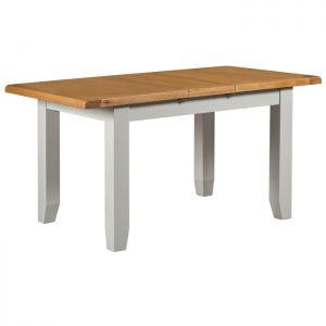 Lucca Extendable Dining Table