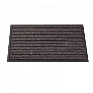 Smart Garden Striped Opti-Mat - Anthracite - 75cm x 45cm