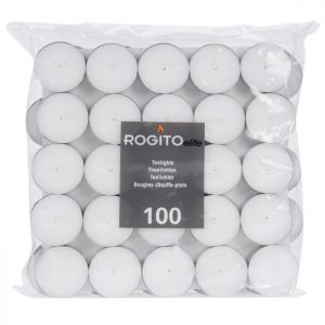 Tealights – Pack of 100