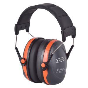 Tactix Ear Protectors