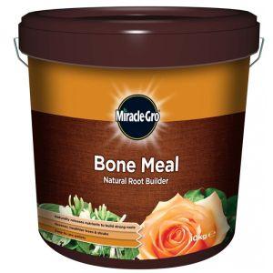 Miracle-Gro Bone Meal - 10kg