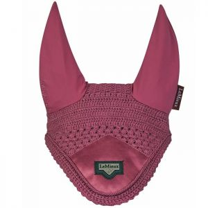 Le Mieux Loire Fly Hood - French Rose