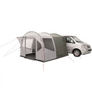 Easy Camp Wimberly Drive-Away Awning - 2020