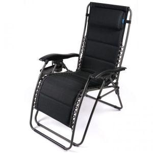 Kampa Opulence Firenze Relaxer Chair