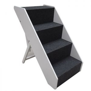 Rosewood Pet Stairs