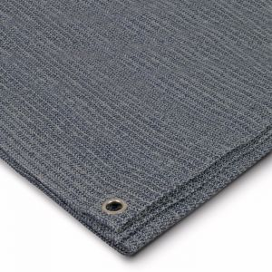 Kampa Easy Tread Carpet - 250cm x 400cm