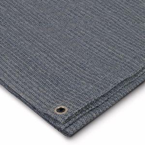 Kampa Easy Tread Carpet - 250cm x 300cm