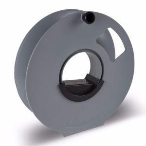 Kampa Cord Storage Wheel