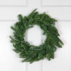 Decoris 50cm Grandis Wreath