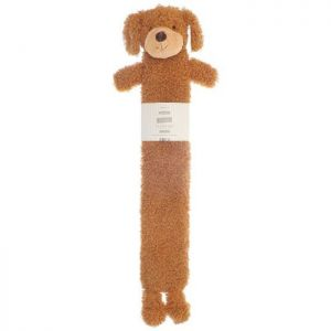Country Club Long Hot Water Bottle – Dog